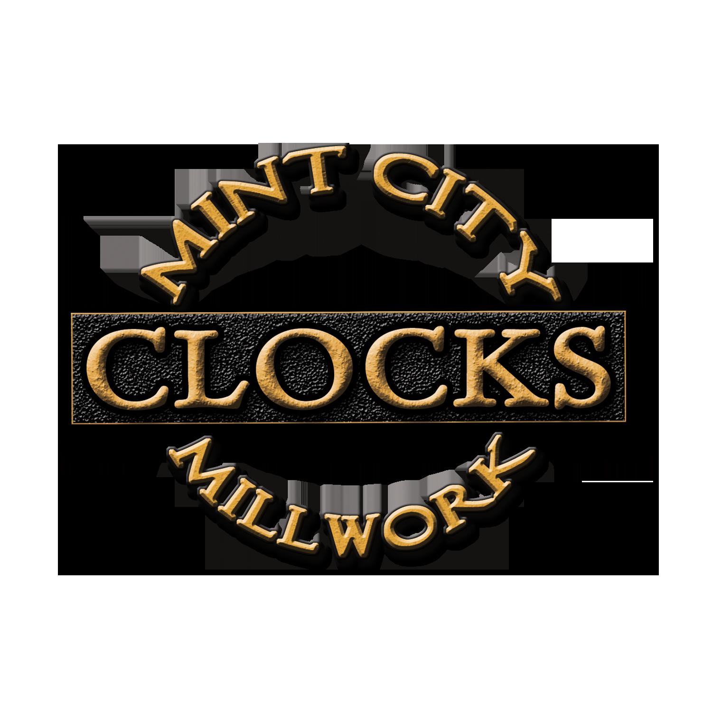 MintCity Millwork